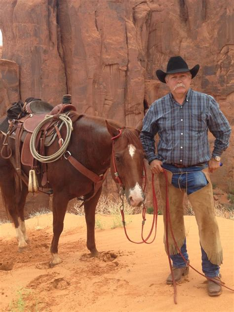 Official WRCA World Championship Ranch Rodeo